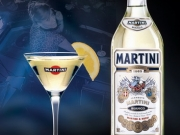 martini_made_001_resize