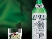 martini_made_002_resize