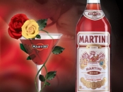 martini_made_003_resize