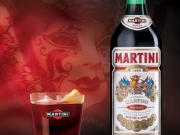 martini_made_004_resize