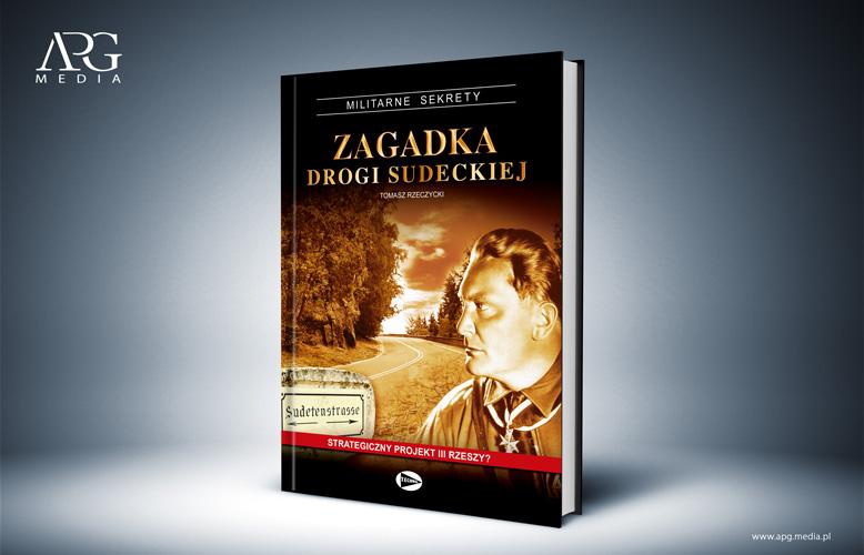 books_technol_droga