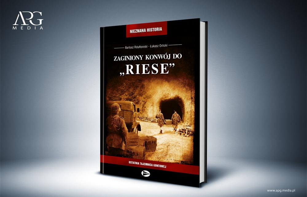books_technol_konwoj_riese