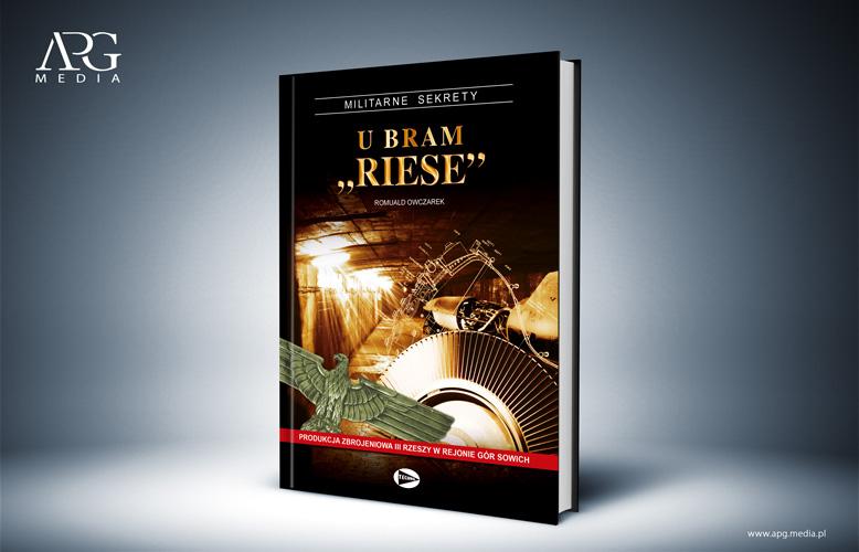 books_technol_riese