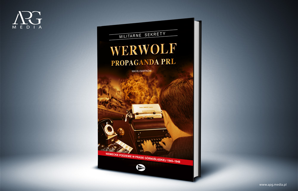 books_werwolf_propaganda