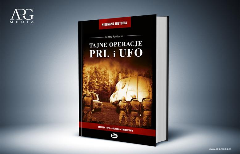prl-i-ufo