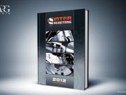 Katalog-IS_2012