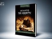 books_technol_miasto-skarbow