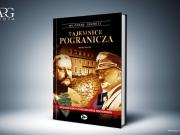 books_technol_pogranicze