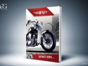 zipp_road_star