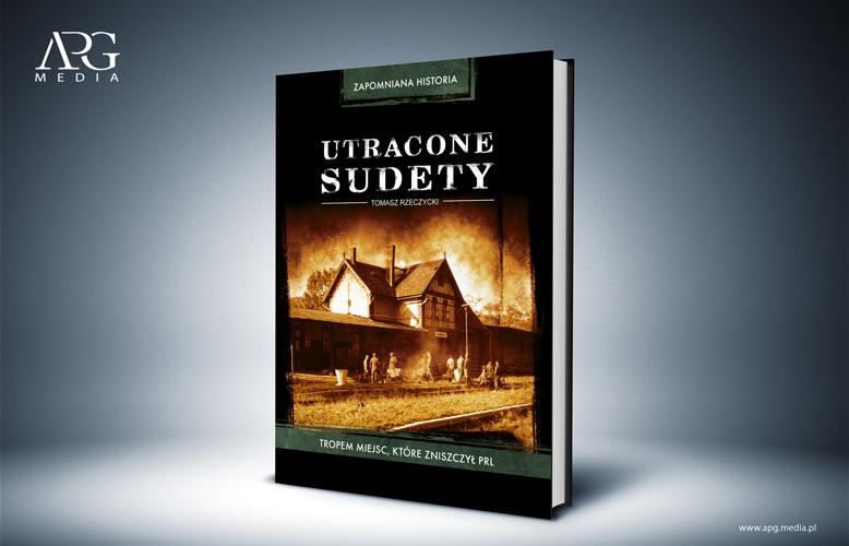 utracone-sudety