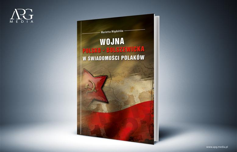wojna_pol_bol
