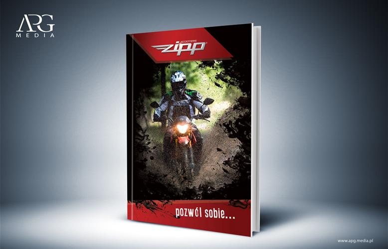 zipp_tracker