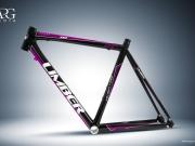 carbon_frame_01